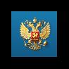 Написать письмо на сайте Президента РФ